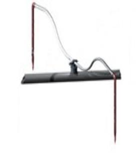 Bio Nova N 27% 1 L